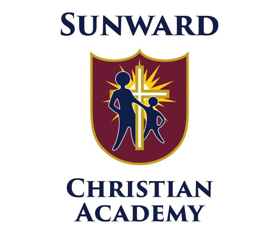 Sunward Christian Academy