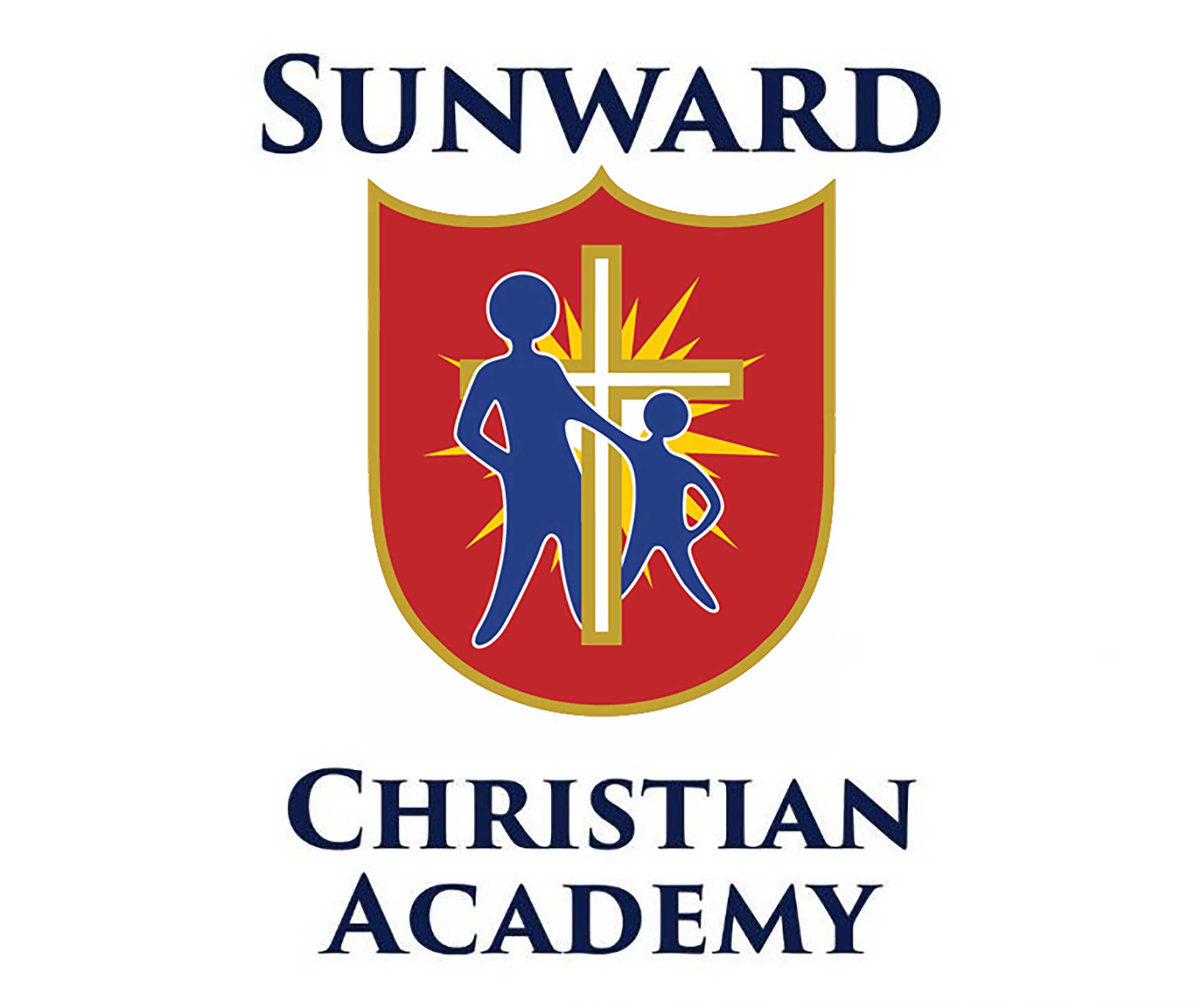 Sunward Park logo copy