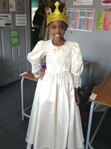 Shakespeare Day 11